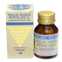 Halal Foods Royal Jelly